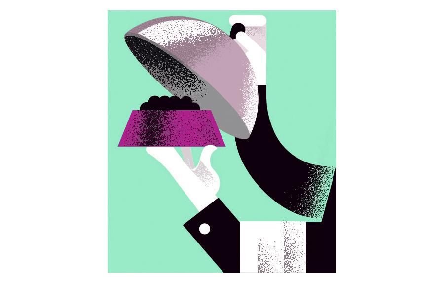 Andrew Colin Beck   Design & Illustration